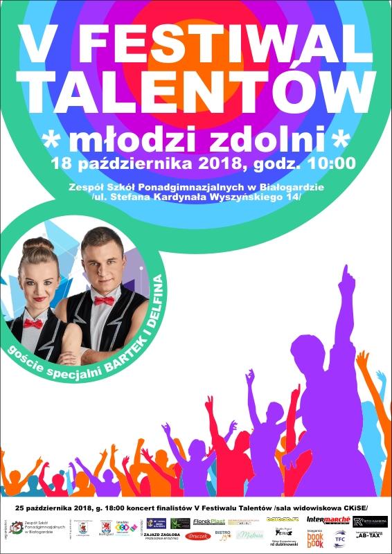 festiwaltalentow2018.jpg