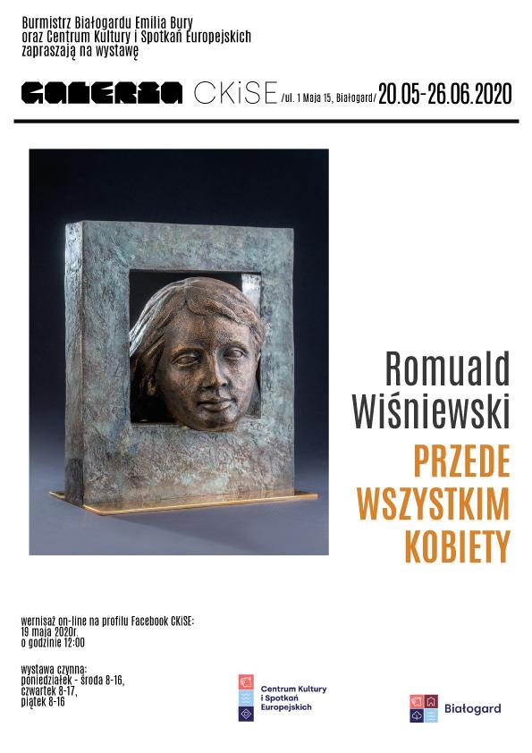 ROMUALD-WIŚNIEWSKI---plakat-web.jpg