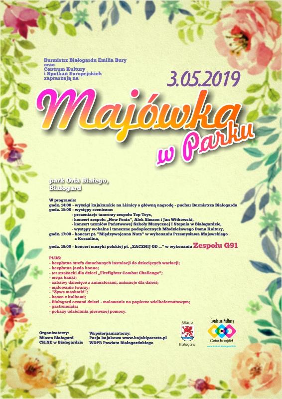 majowska2019.jpg