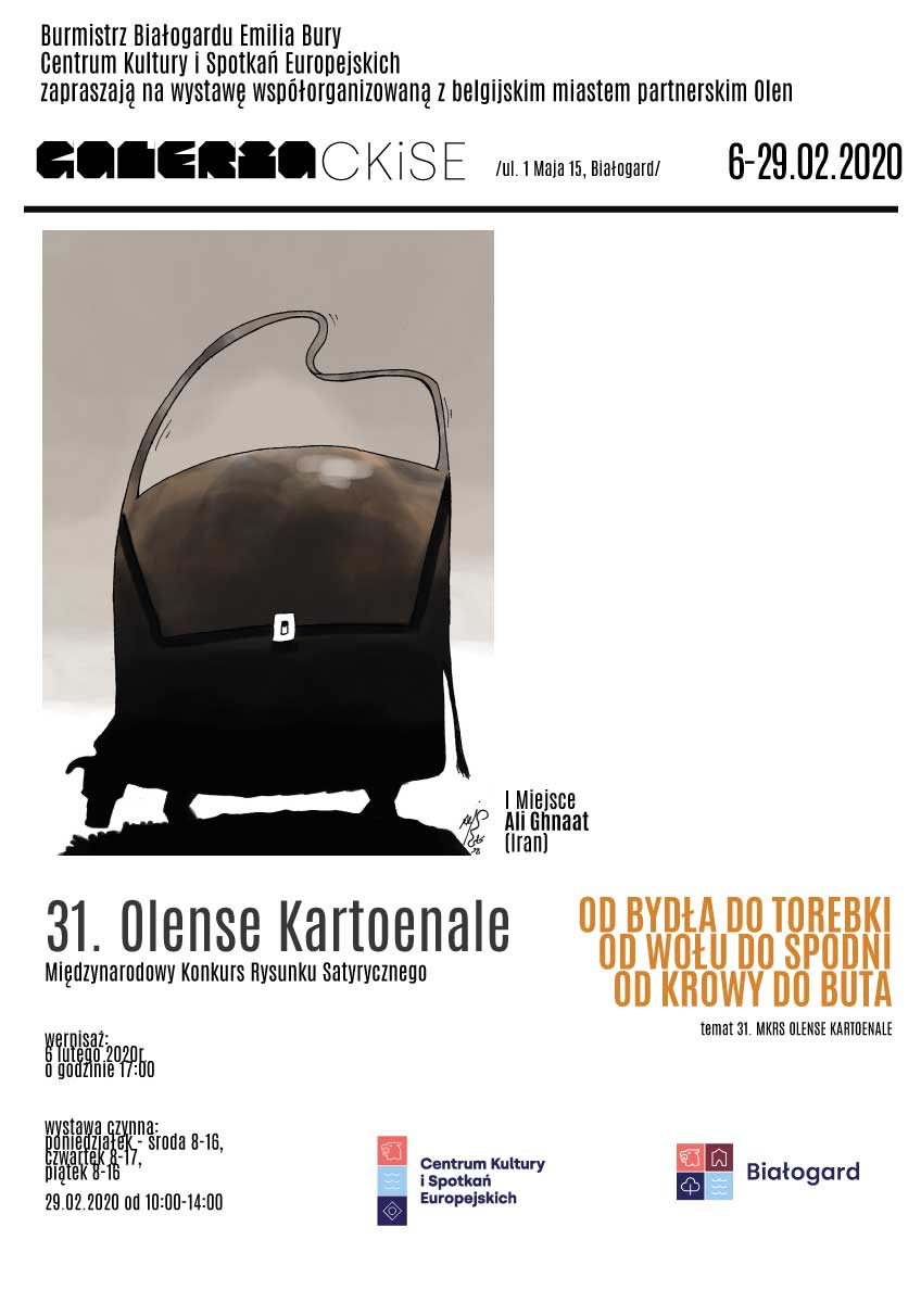 PLAKAT-31-Olense-Kartoenale-w-Białogardzie-WEB.jpg