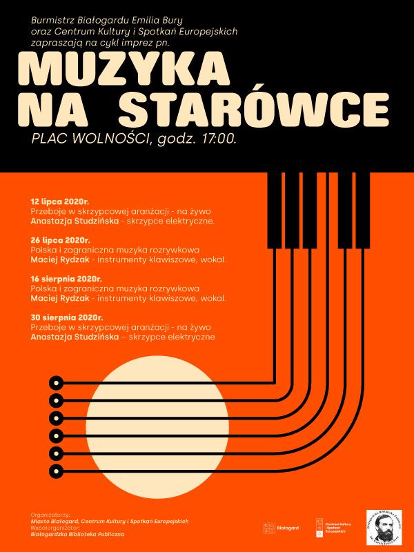 MUYZKA-NA-STARÓWCE-PLAKAT-02-web.jpg