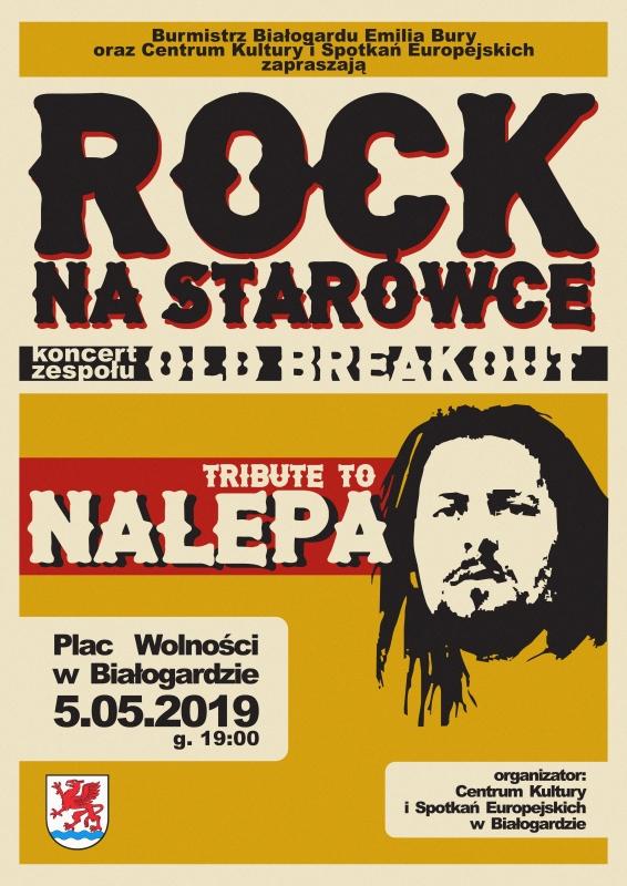 ROCK NA STARÓWCE web.jpg