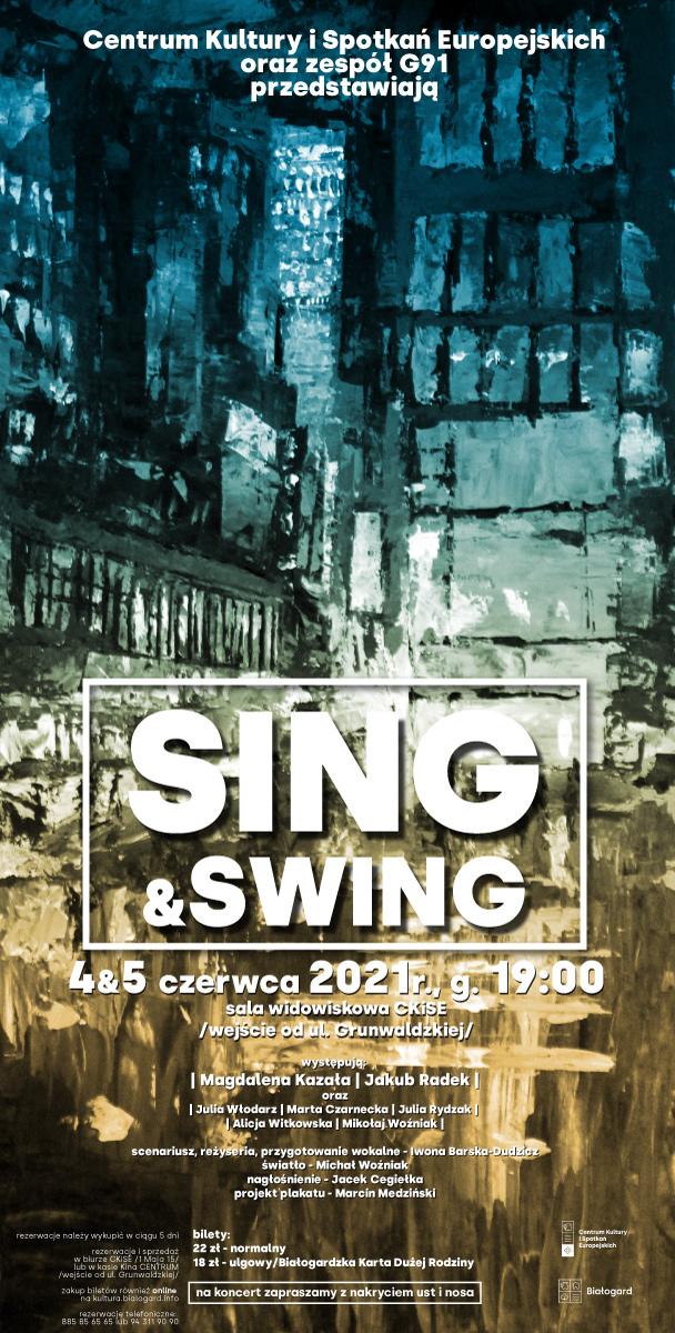 SING-&-SWING-web.jpg