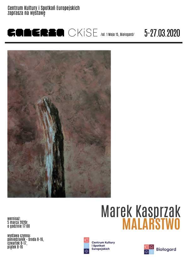 MAREK-KASPRZAK---plakat-web.jpg