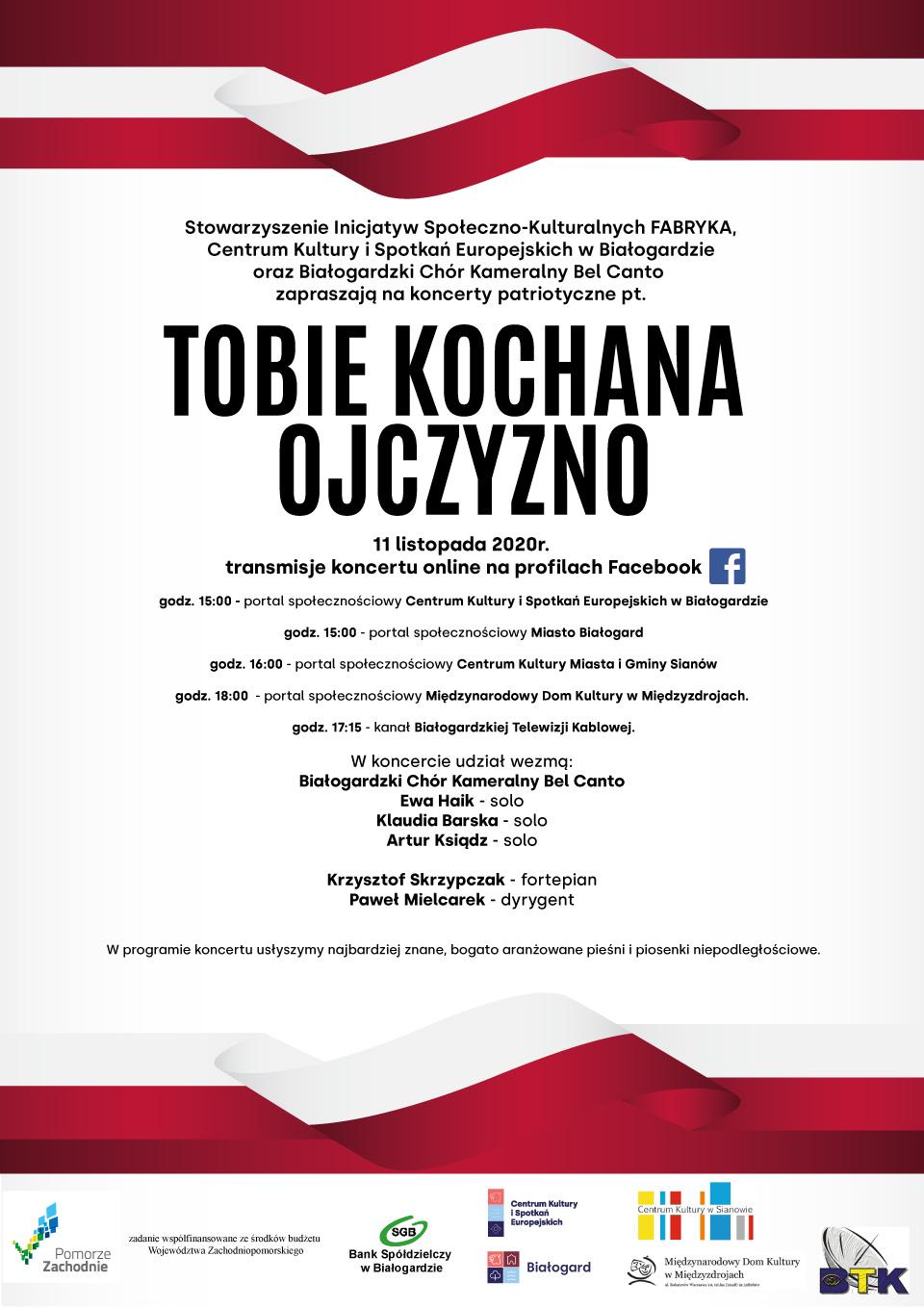 TOBIE-KOCHANA-OJCZYZNO---ONLINE-web.jpg