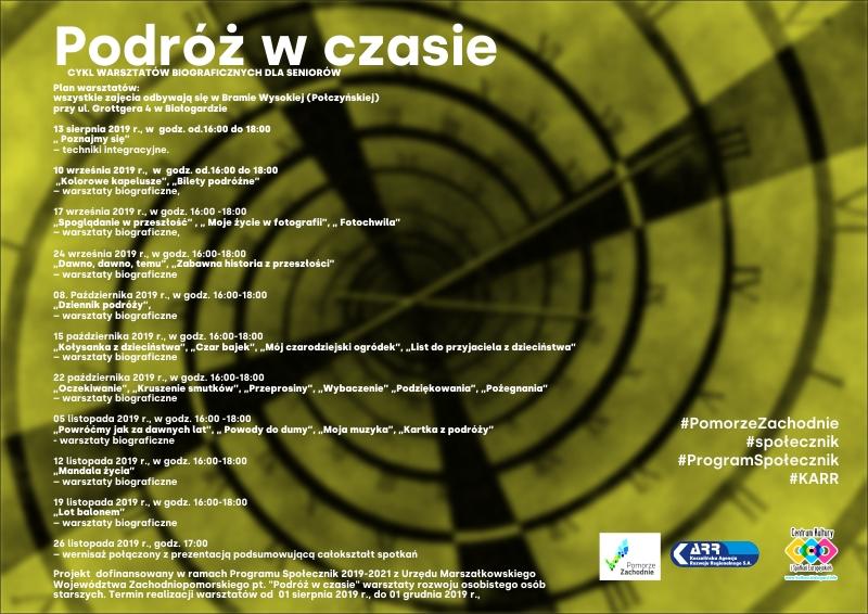 PODRÓŻ W CZASIE WEB.jpg